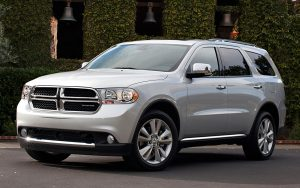 2011-dodge-durango-front-three-quarters-viewjpg