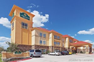 la-quinta-inn-suites-houston-houston