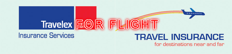 for-flight_meitu_4