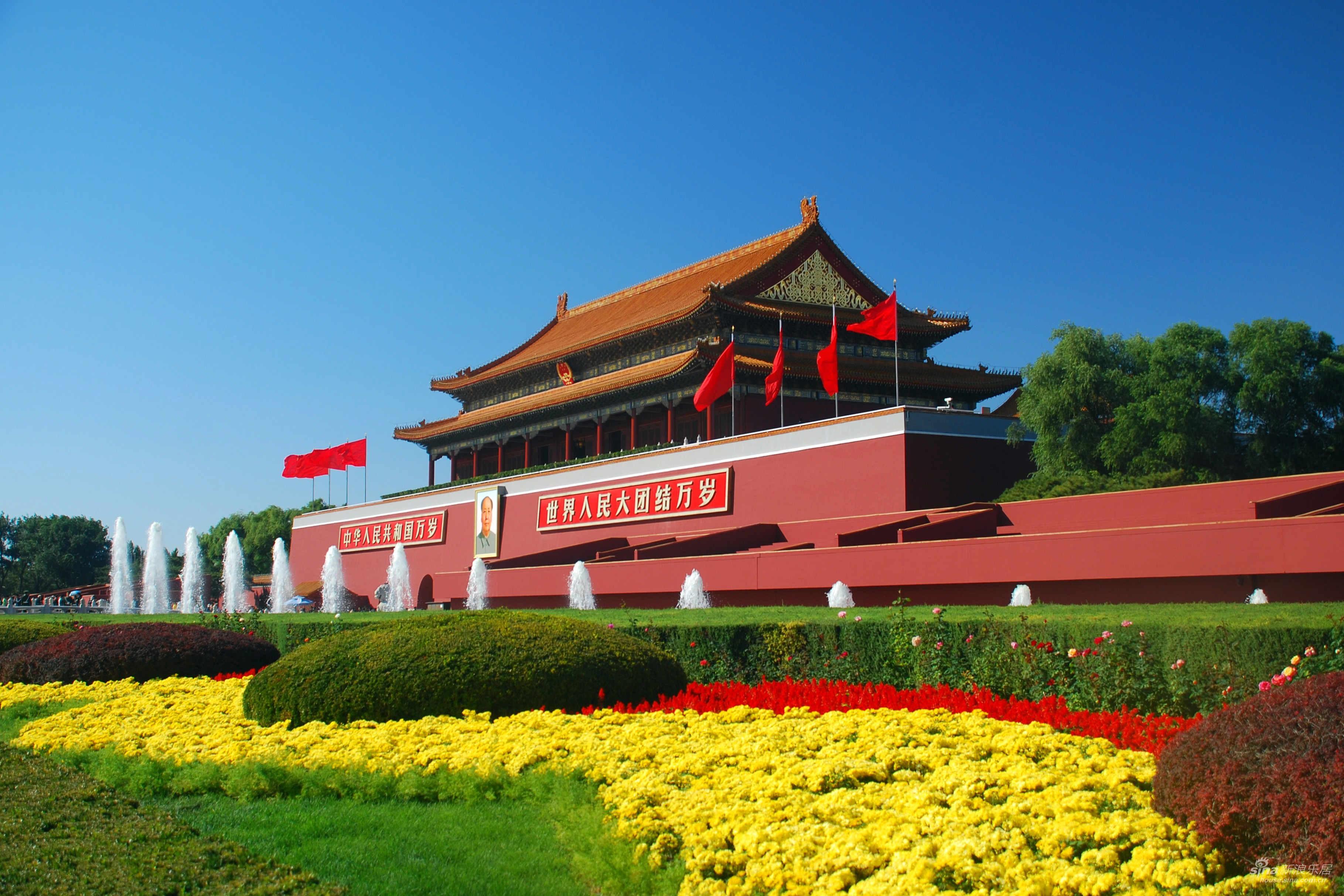 越南签证_2020 魅力皇城北京承德經典7~8天遊 Tour Code: TBBJS7.8 (TB) – 全旅假期